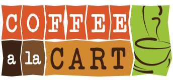 Coffee A La Cart